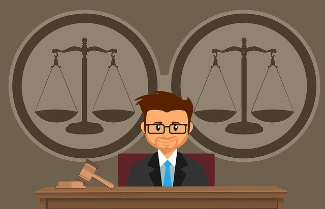 Even Small Offenses Need A Good Defense: Hiring An Expert Criminal Solicitor in Sydney