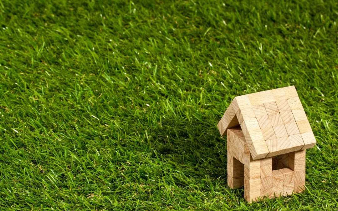 What are High Yield Real Estate Investments?
